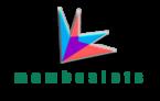 mamboslots logo