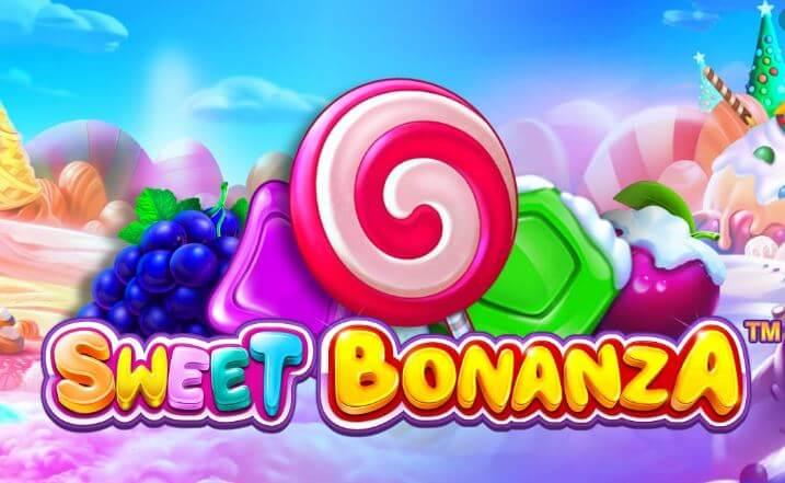 sweet bonanza kazandiran slot